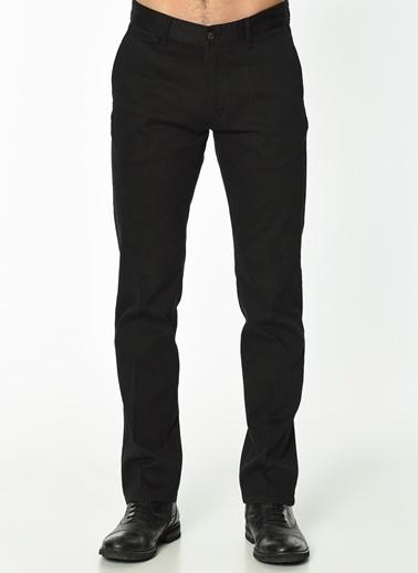 Beymen Business Chino Pantolon Siyah